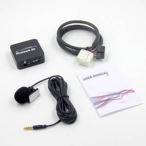 Bilde av FiOpSu, BT/USB-interface