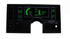 Buick Regal (84-87), instrumentpanel digital