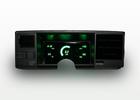 Chevrolet/GMC Trucks (88-91), instrumentpanel digital