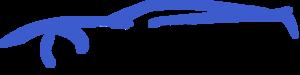 Bilde av Ford F-serien (73-79), instrumentpanel digital