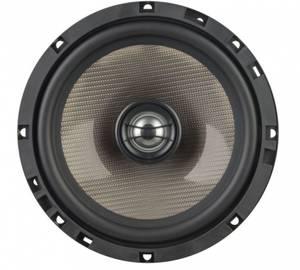 Bilde av AudioSystem Carbon-series 165 Coax
