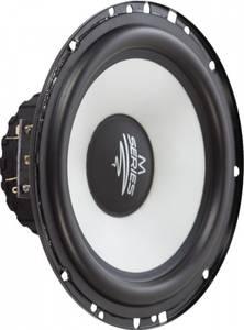 Bilde av AudioSystem MFit Evo2 høyttalersett VAG