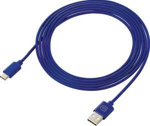 Bilde av 2M USB C CABLE