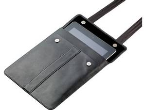 Bilde av Tablet Shoulder Bag
