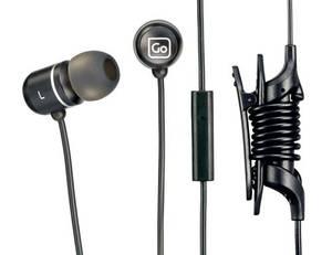 Bilde av MOBILE CONTROL EARPHONES