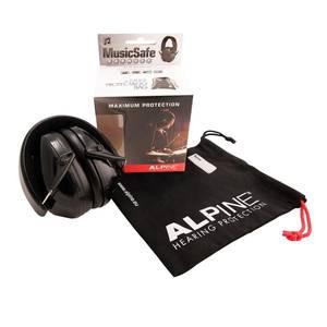 Bilde av ALPINE MusicSafe Earmuff