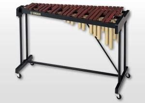 Bilde av Yamaha YX-35G Xylofon