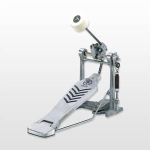 Bilde av Yamaha FP7210A Single Foot Pedal