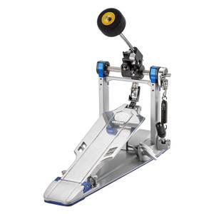 Bilde av Yamaha FP9C Single Foot pedal