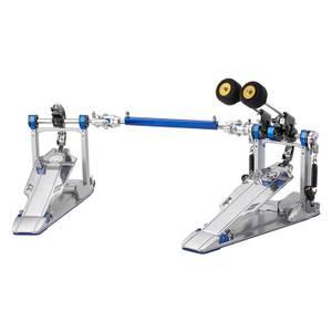 Bilde av Yamaha DFP9C Dobbel Foot pedal