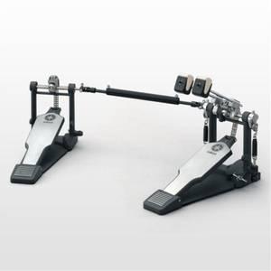Bilde av Yamaha DFP9500C Dobel Foot pedal
