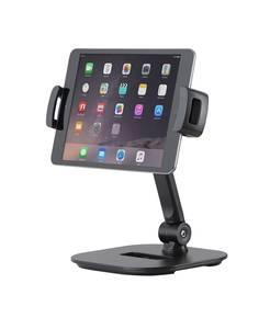 Bilde av K&M 19800 Smartphone and tablet PC table stand
