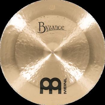 China cymbaler
