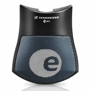 Bilde av Sennheiser e901 Instrument Microphone Kick Drums