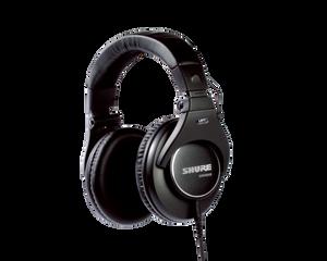 Bilde av Shure SRH840 premium headphones