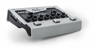 Bilde av Bluguitar AMP1 Gitar forsterker topp