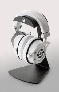 Bilde av K&M 16075 Headphone Holder