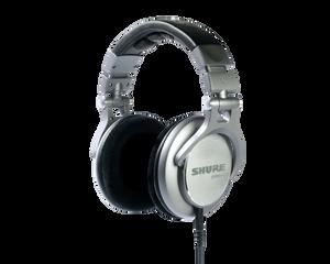 Bilde av Shure SRH940 headphones