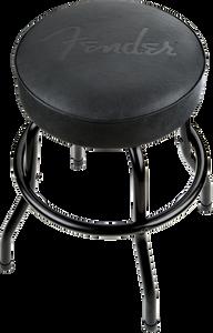 Bilde av Fender™ Blackout Barstool 24