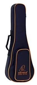 Bilde av Ortega Economy Series Standard Gig Bag for