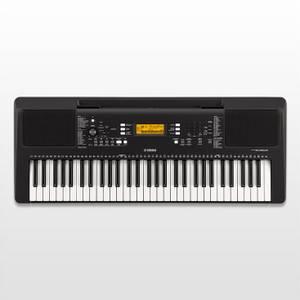 Bilde av Yamaha PSR-E363 - Keyboard
