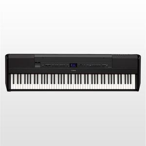 Bilde av Yamaha P-515 - Digitalt piano