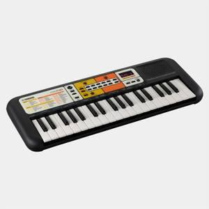 Bilde av Yamaha PSS-F30 Keyboard