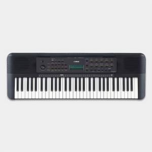 Bilde av Yamaha PSR-E273 Keyboard