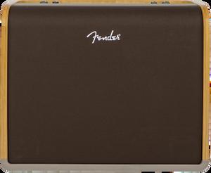 Bilde av Fender Acoustic pro Akustisk forsterker