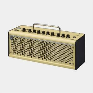 Bilde av Yamaha THRII Wireless Gitarforsterker