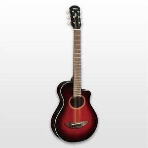 Bilde av Yamaha APXT2 - 3/4 Akustisk gitar