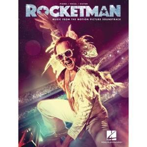 Bilde av Rocketman (Music from the Motion Picture