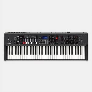 Bilde av Yamaha YC61 Stage Keyboard