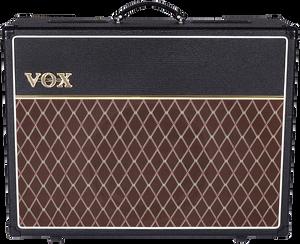 Bilde av VOX AC30S1 Gitar Combo Amp