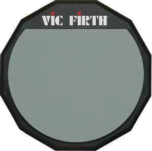 Bilde av Vic Firth PAD12 Single Sided 12