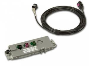 Bilde av KUFATEC OEM DAB Antenne AUDI A4 2009-2015 sedan