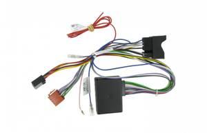 Bilde av CONNECTS2 aktiv-adapter, Se egen liste VW m/Quadlock og Bose sys