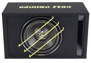 Bilde av Ground Zero GZRB30SPL Radioactive SPL 1x12