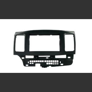 Bilde av CONNECTS2 Premium monteringskit 2-DIN Mitsubishi Lancer (2008 --