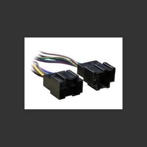 Bilde av METRA kabelsett til GMOS100I  Til alle GM med 29 bit LAN system