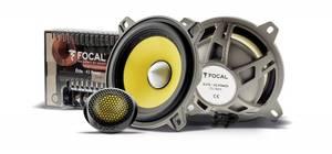 Bilde av FOCAL ES100K Elite K2 Power