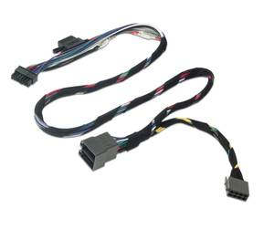 Bilde av  FOCAL IY-AC Impulse 4.320 plug&play kabel