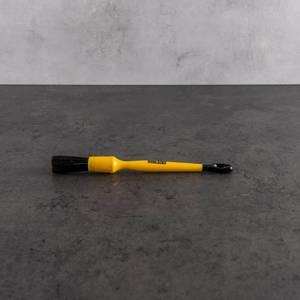 Bilde av  Work Stuff Detailing Brush Black 16MM
