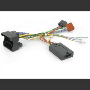 Bilde av Connects2 Rattfjernkontroll interface