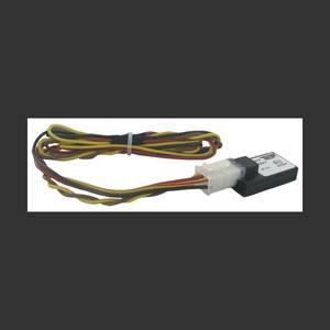 Bilde av 11100025 Canbus adapter styrestrøm