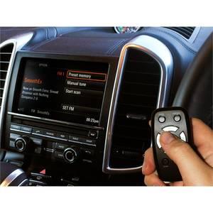 Bilde av AUTODAB FM - DAB INTEGRERING FM-MOD FM-Modulering/fjernkontroll