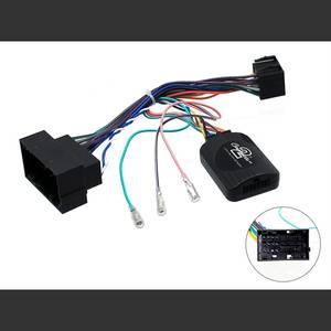 Bilde av Connects2 Rattfjernkontroll interface Jumper/Ducato/Boxer (2014-