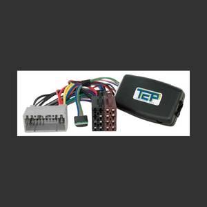 Bilde av .TCP Rattfjernkontroll interface Chrysler/Jeep (-->2005)