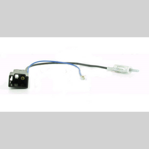 Bilde av ConnectED antenneadapter Toyota/Lexus/Subaru (2009-->)