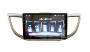 Bilde av Android headunit for Honda CR-V(2013-2018) uten navi og aktive h